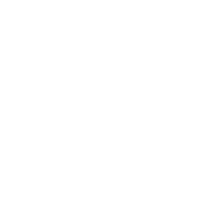 Middle audience prize   united states super 8 film and digital video festival   2020 1