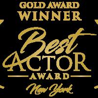 Middle baa gold award1