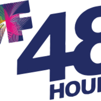 Middle 48hours logo