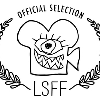 Middle lsff selected 2015 web small