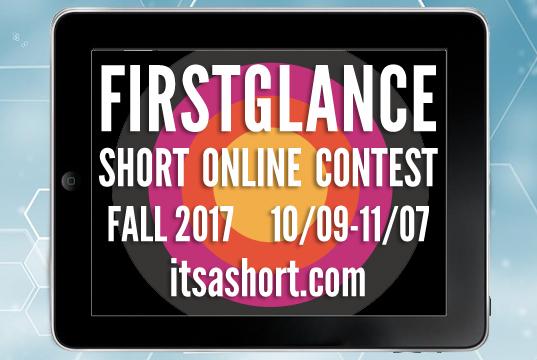 Shortonline2017fall