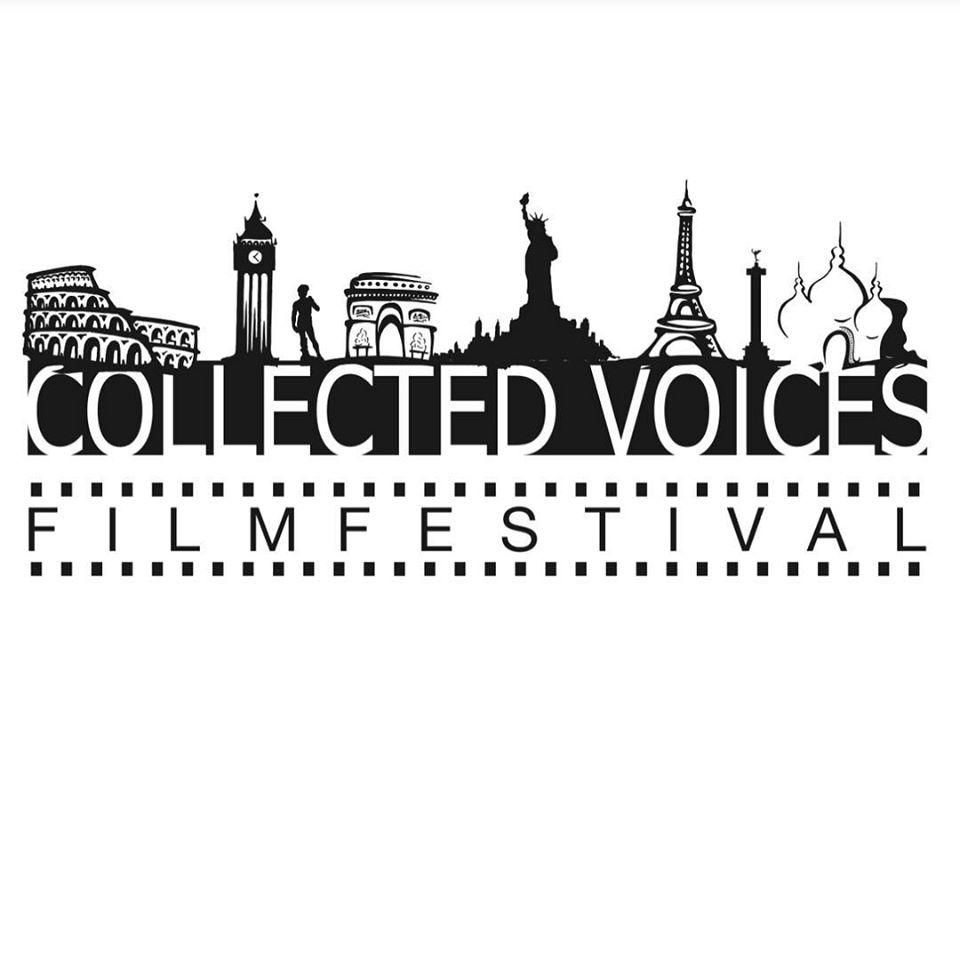 Cv 20 logo