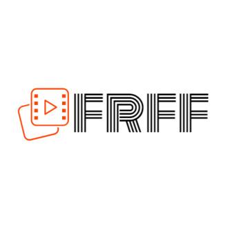 French riviera film festival logo itsashort