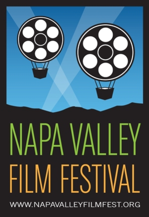 Thumb orgs and gov logo napa valley film festival