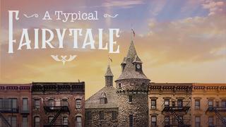 Medium a typical fairytale thumbnail
