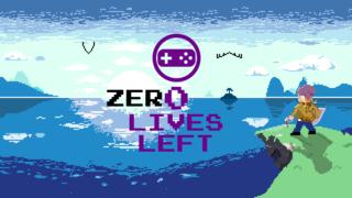 Medium zero lives left   thumbnail 1