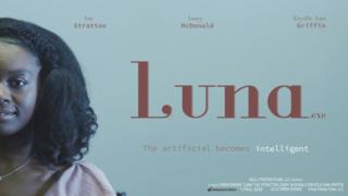 Medium luna poster 16x9 final 300ppi
