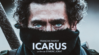 Medium icaraus previw vimeo 001