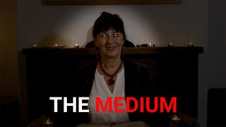 Medium the medium poster for yt