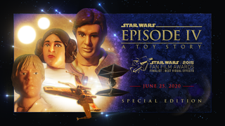 Medium star wars episode iv a toy story 1920x1080