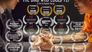 Medium bird5