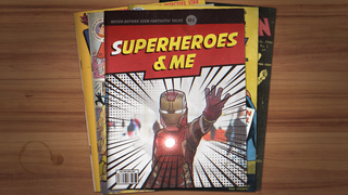 Medium supeheroes and me   graded and striped.00 00 37 22.still010