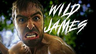 Medium wild james thumbnail  1