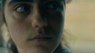 Medium cindy frff short film festival 2021 2 landscape