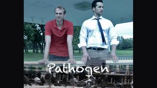 Medium pathogen  completed film  thumbnail