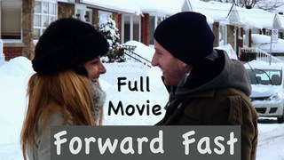 Medium forward fast thumbnail