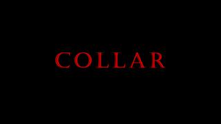Medium collar title
