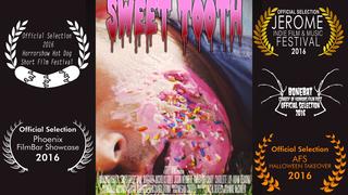 Medium sweettooth fullres.00 02 06 17.still005