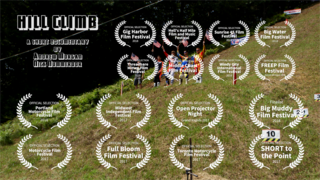 Medium hillclimb laurels poster vimeo07 31 2018.00 00 04 12.still004