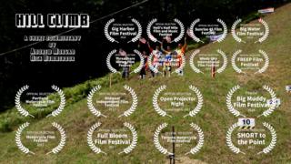 Medium hillclimb laurels poster vimeo07 31 2018.00 00 04 12.still004