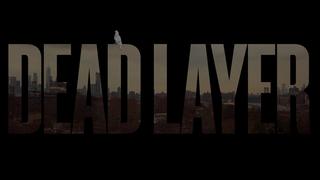 Medium dead layer video thumbnail v2 1080