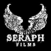 Middle seraph films square