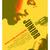 Thumb poster