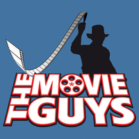 Middle movieguys logo
