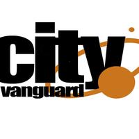 Middle markup city2 copy