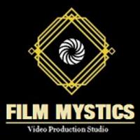 Middle logo wm yt