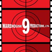 Middle warehouse9logo2018