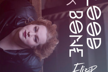 Eliza Beck - Blood & Bone