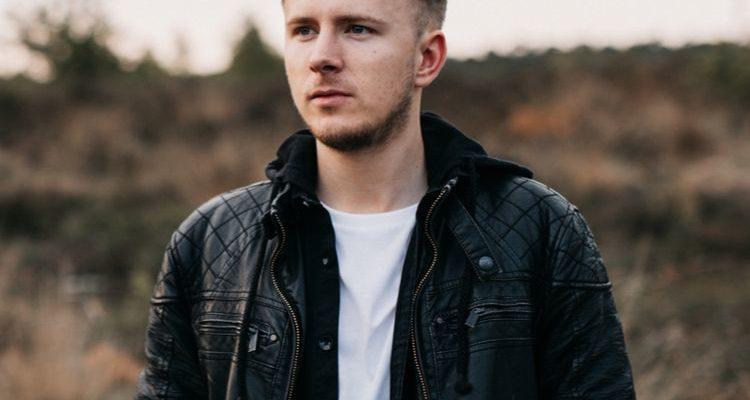 Leon Lieffijn (Interview)