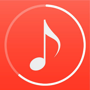 My Tube Mate Mp3 & Free Music Play er by Dao Tuan Watch App