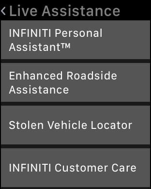 services sedan as smart owners features such ximg l luxury m owner full infinity vehicles assistance premium includes ownership infiniti benefits roadside usa sedans
