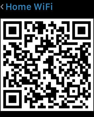 s3 amazonaws com/itunes-images/app-assets/12628824