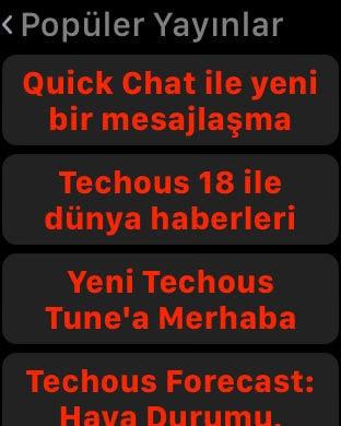 chat uol sexo por telefono chat 18 tv