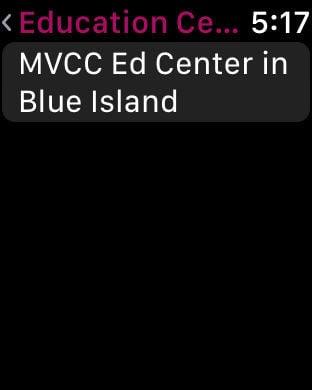 Mvcc Mobile