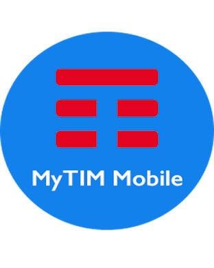 mytim