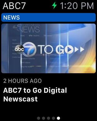 ABC7 Chicago News