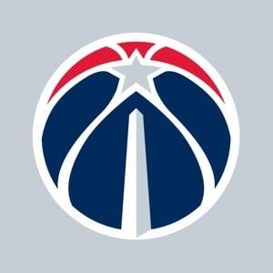 Washington Wizards by YinzCam, Inc  Watch App Embed