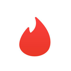 Image result for tinder symbols