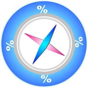 Deal Navigator by Oliver Koehler Watch App Embed Generator - WatchAware