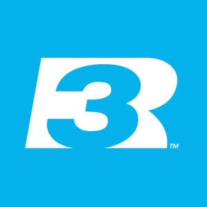 Real Racing 3 by Electronic Arts Watch App Embed Generator