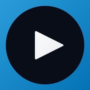 Xfinity Stream by Comcast Watch App Embed Generator - WatchAware