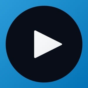 Xfinity Stream by Comcast Watch App Embed Generator - WatchAware