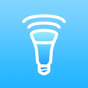 Huemote for Apple Watch controls your Philips Hue lights