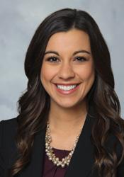 Lindsey Gushrowski