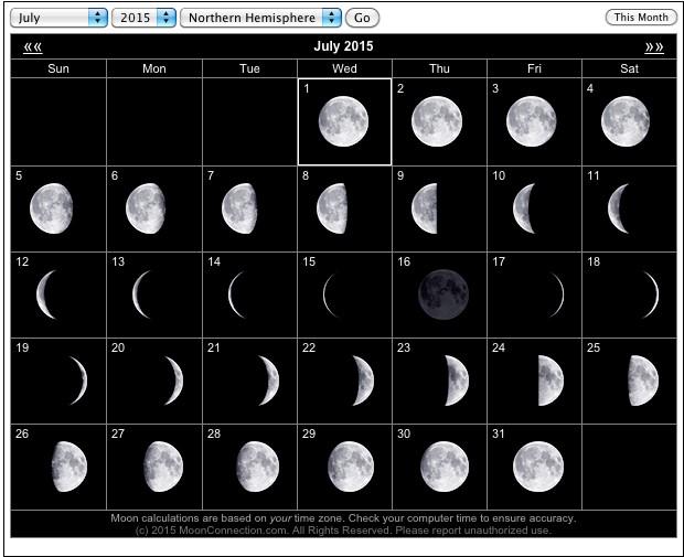 new-moon2