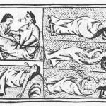 smallpox600-150x150